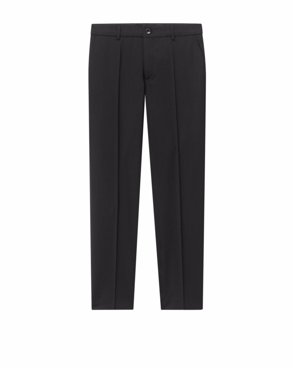Filippa K wool slacks