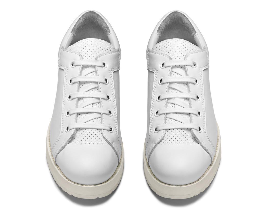 Acne Studios Kobe sneakers