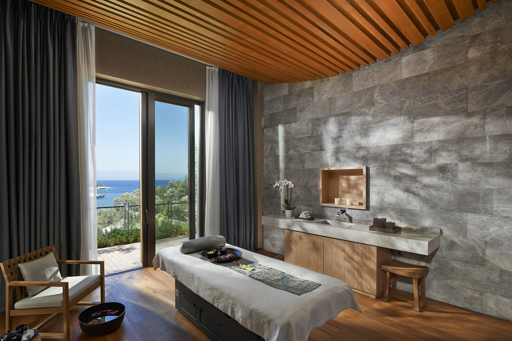 discover and escape mandarin oriental bodrum mayo clinic spa.jpg