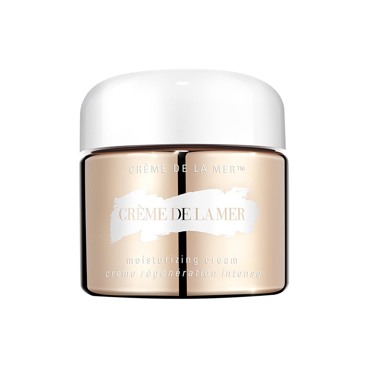 Crème de la Mer The Miracle Edition Moisturizing Cream