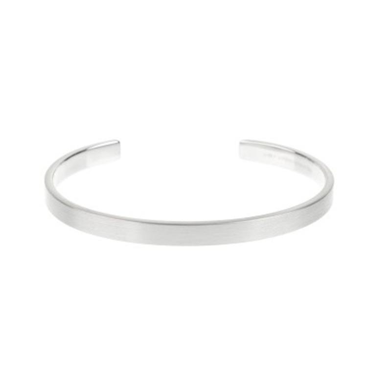 Le Gramme Le 15 Grammes Bracelet