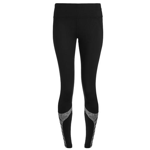 Sweaty Betty thermal leggings