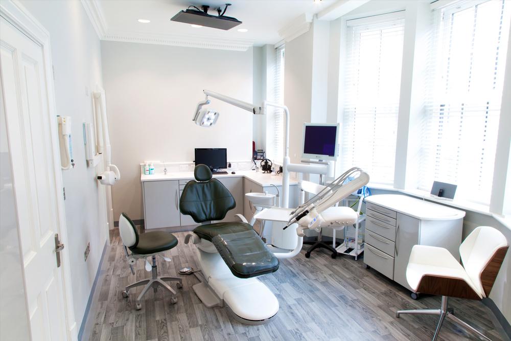 Harley Street Dental Clinic