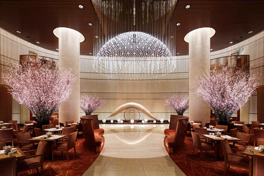 The Peninsula Tokyo Discover and Escape review.jpg