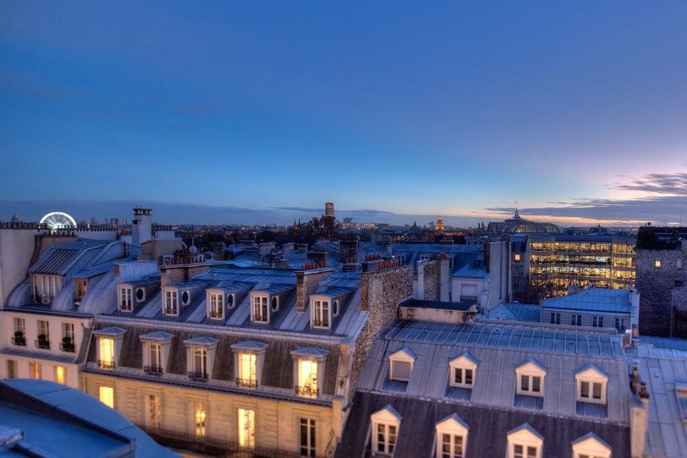 Le Bristol Discover and Escape review Paris 2016 1.jpg