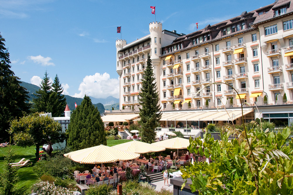 Gstaad Palace Discover & Escape 2.jpg