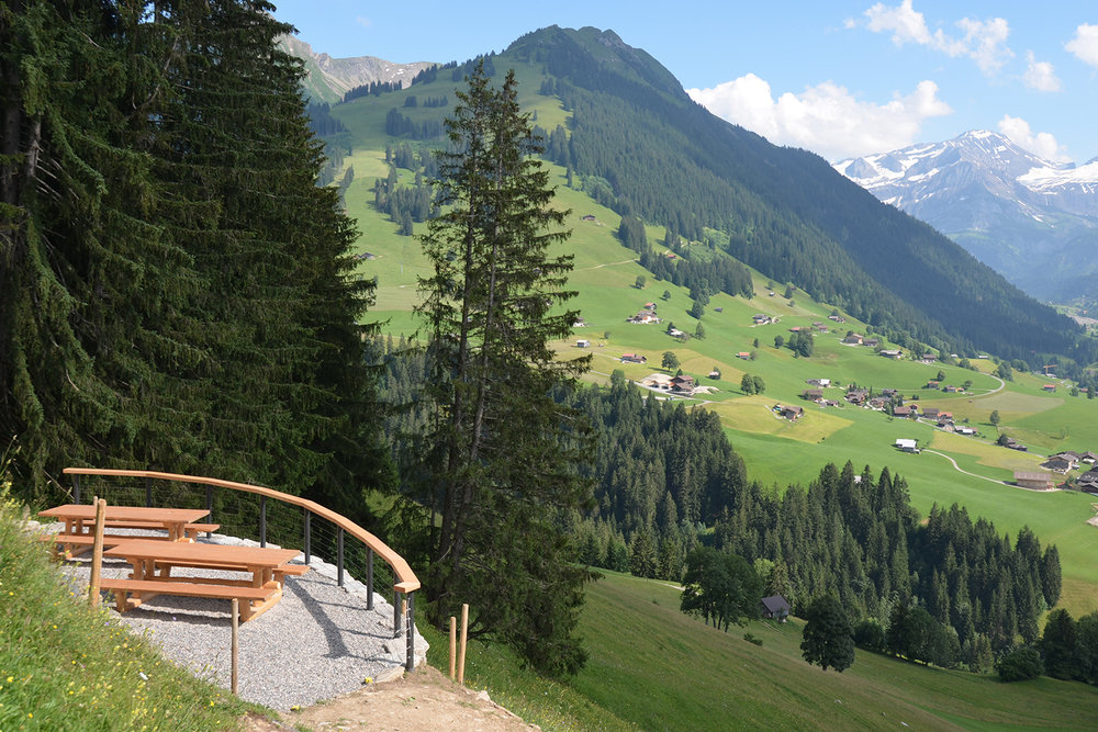 Gstaad Palace Discover & Escape 5.jpg