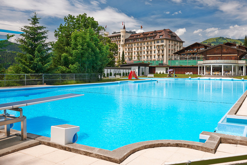 Gstaad Palace Discover & Escape 6.jpg