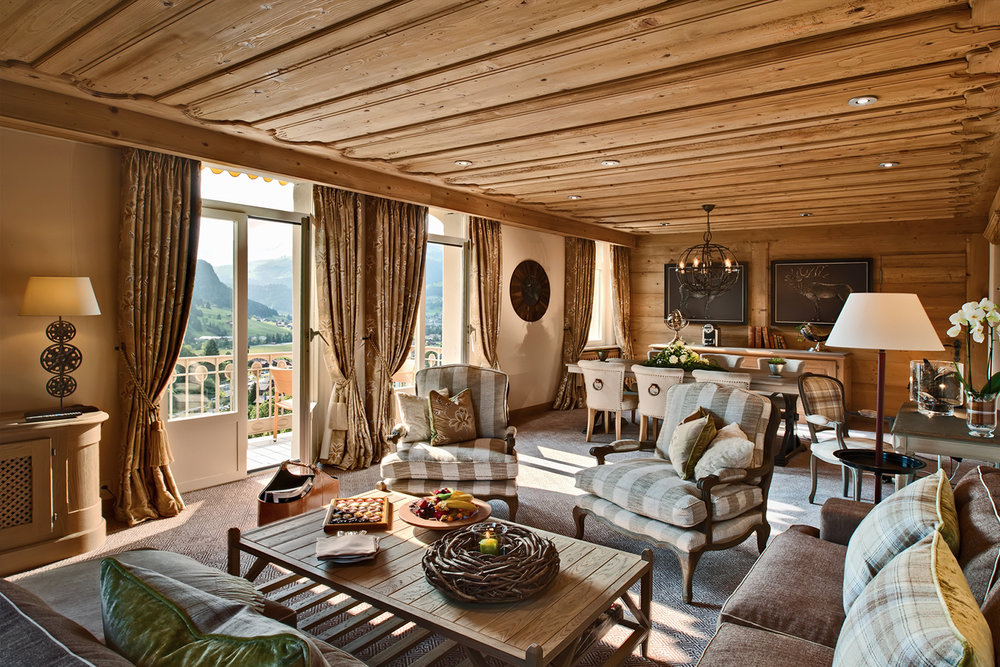 Gstaad Palace Discover & Escape 7.jpg