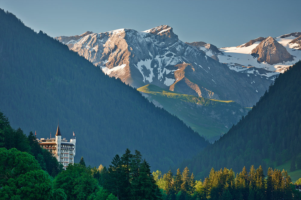 Gstaad Palace Discover & Escape 9.jpg