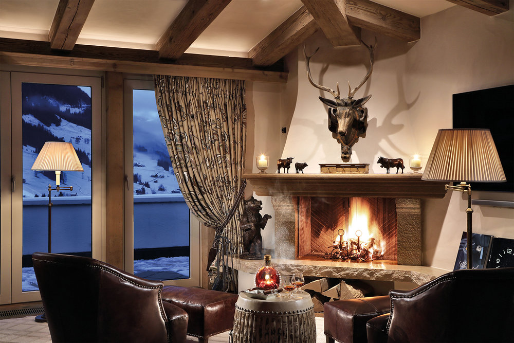 Gstaad Palace Discover & Escape 10.jpg