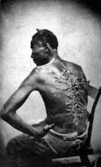 Treatment of slaves in the United States. From Wikipedia, the free encyclopedia