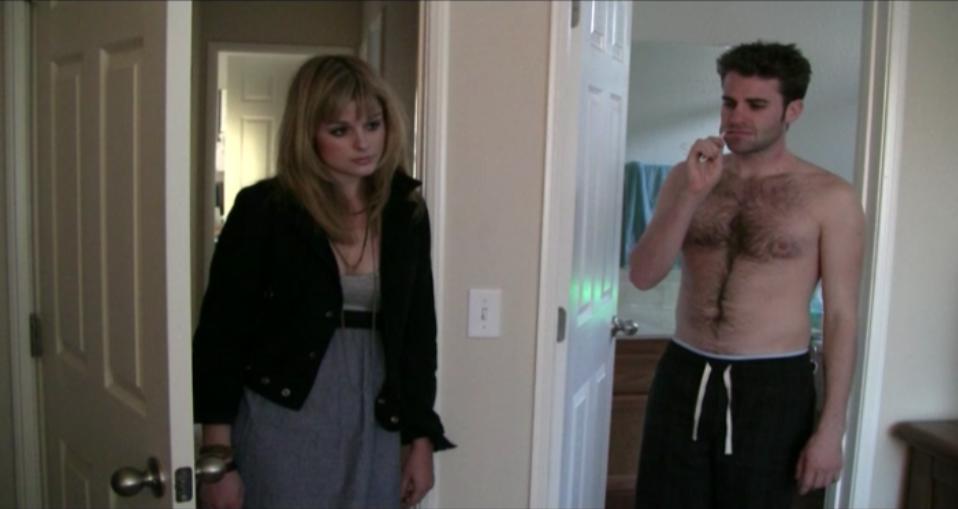 Javatown  - Teen comedy |  @ IMDB.com