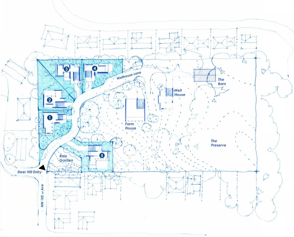 18_1220_Site Plan Deer Hill_Blue.jpg