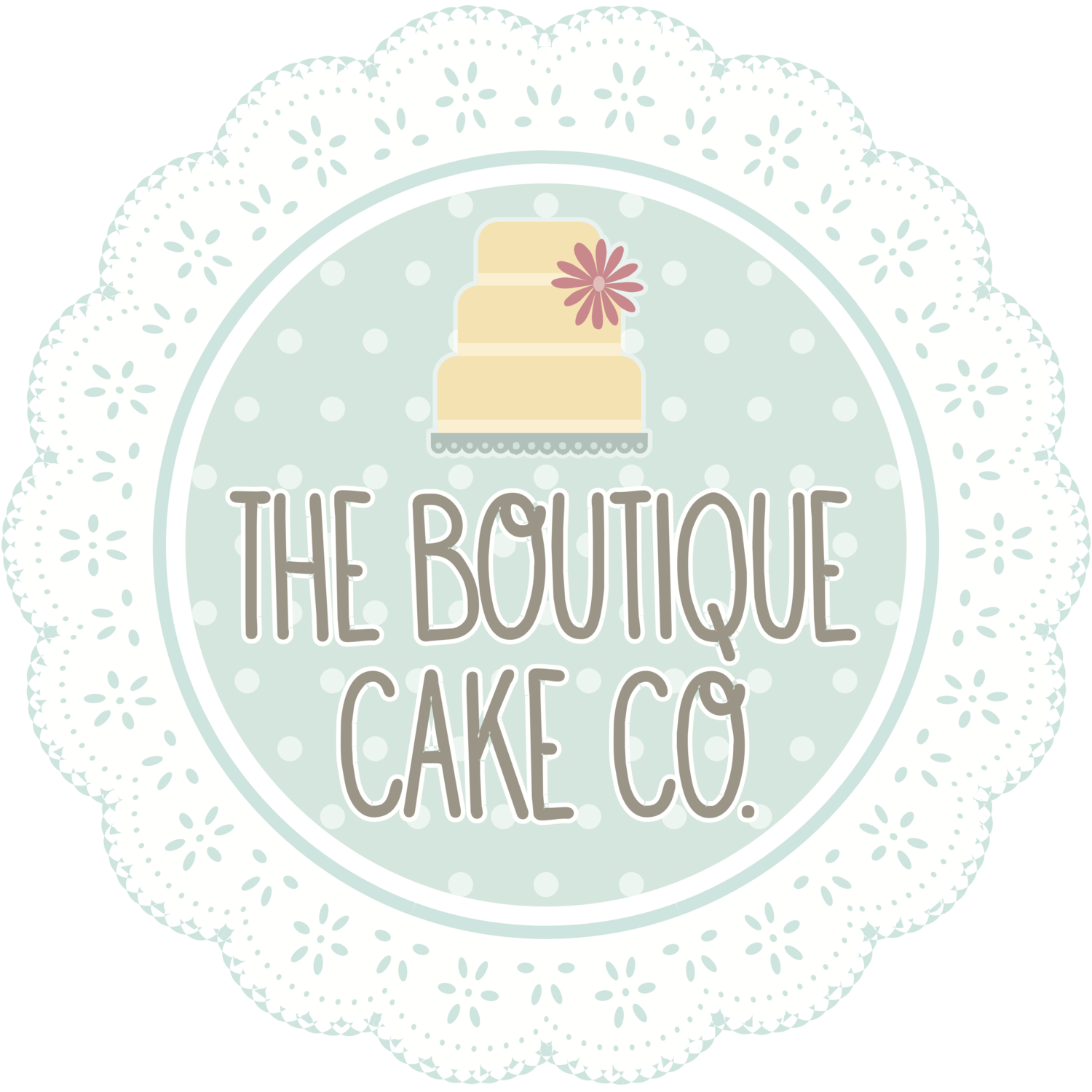 The Boutique Cake Company