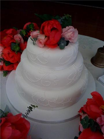 Emma's cake.jpg
