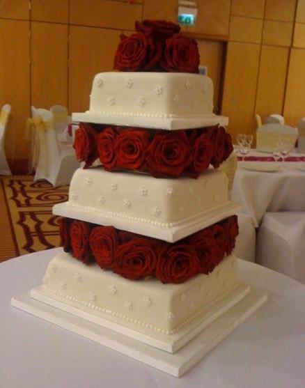 Aalia Cake.jpg