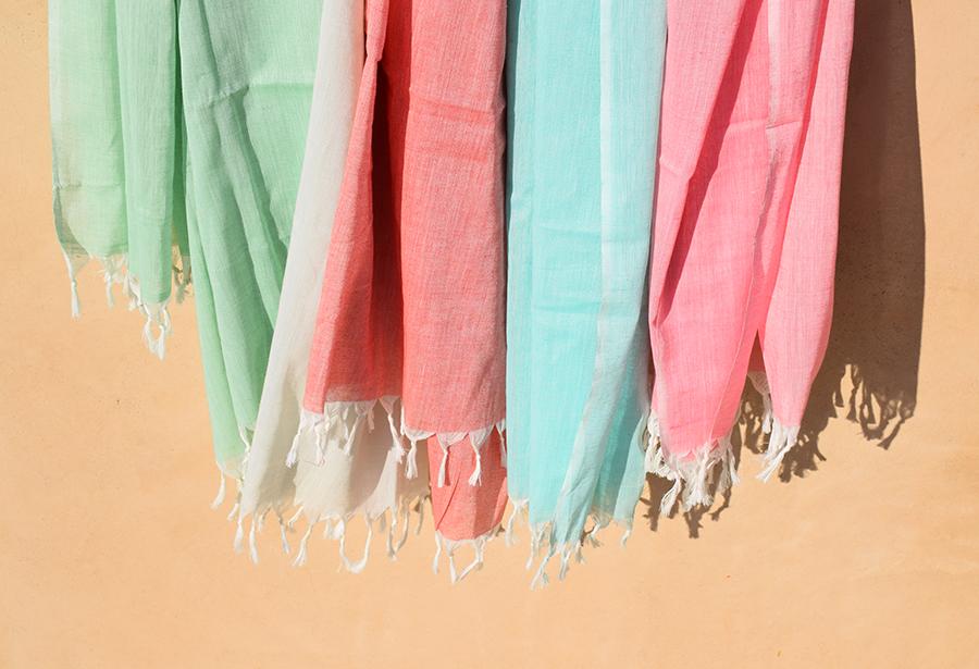 summer_cottonscarf_mix.jpg