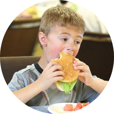 boy eating hamburger-400x400.jpg