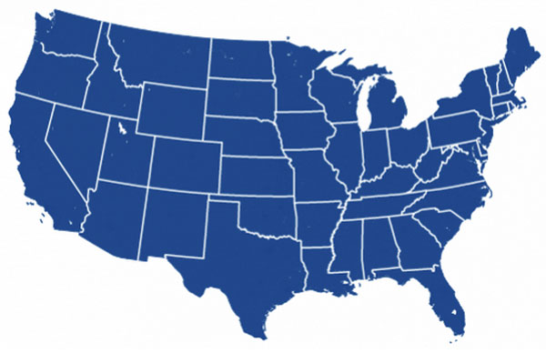 MAP-USA-all-the-same-600x388.jpg
