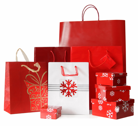 Christmas-bags-450x400-Depositphotos_4340690_original.jpg