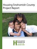 2018-HousingSnohomishCountyProject.jpg