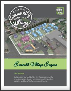 Emerald Village Prospectus.jpeg