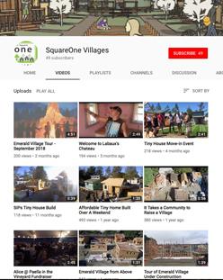 SquareOne YouTube.jpeg