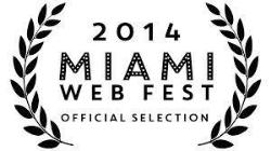 MiamiWebFest.jpg