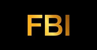 FBI_Image.jpg
