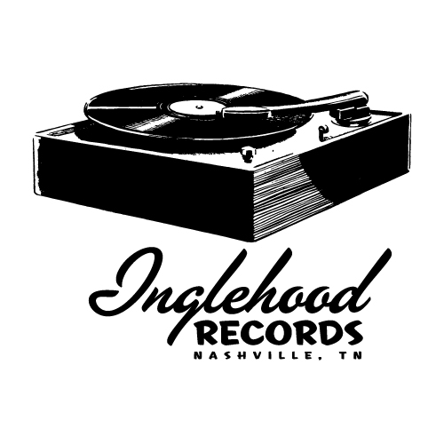 inglehood Records