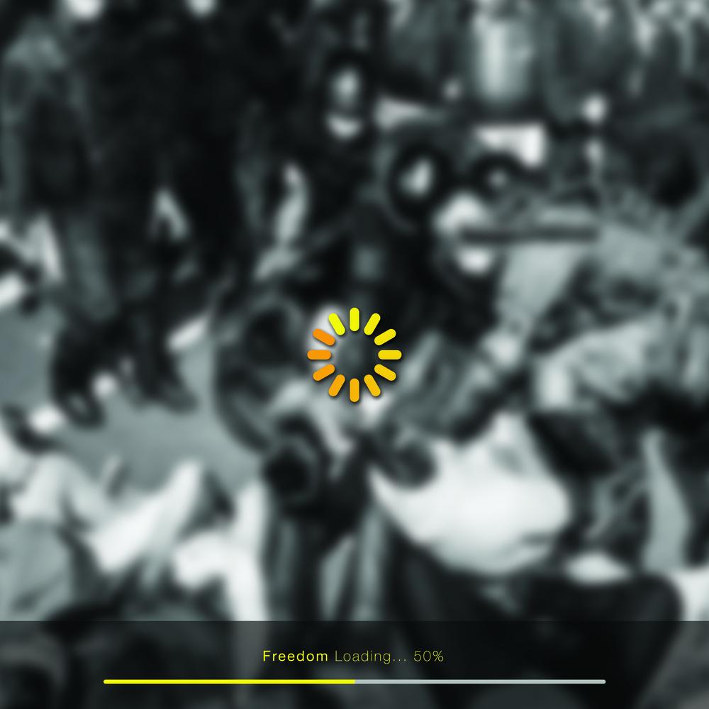 李宇哲 - 我們都在等待真正的自由.jpg