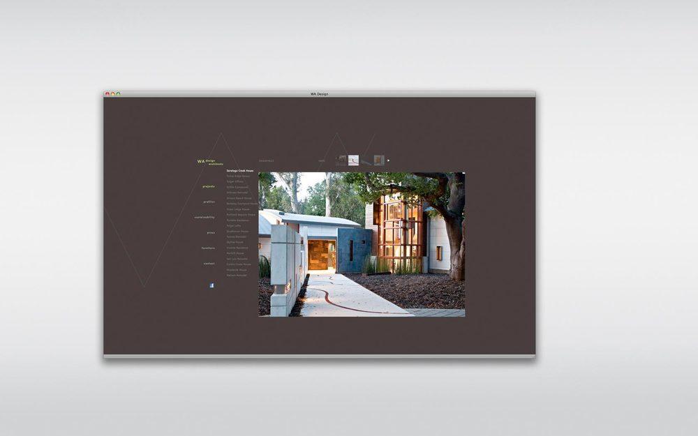 WA Design / Wadesign.com