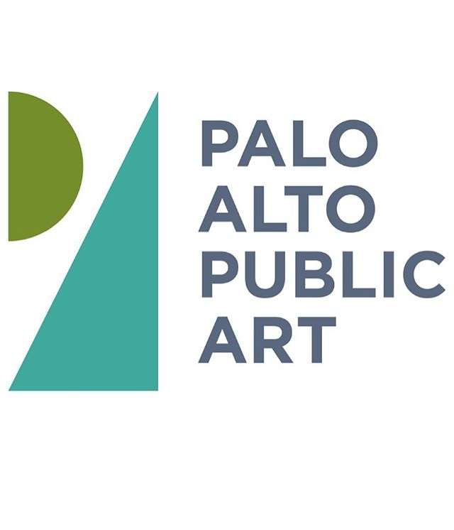 ID for City of Palo Alto's Public Art Program