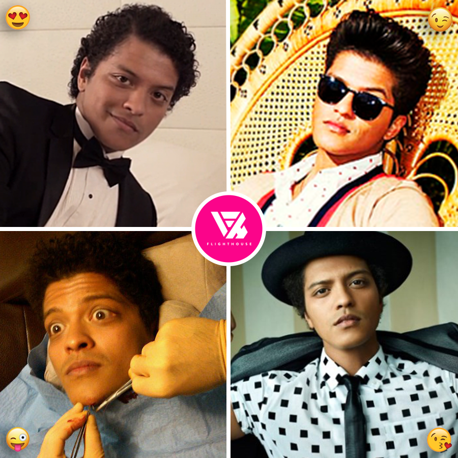 [Bruno Mars] Flighthouse Which artist are you.png