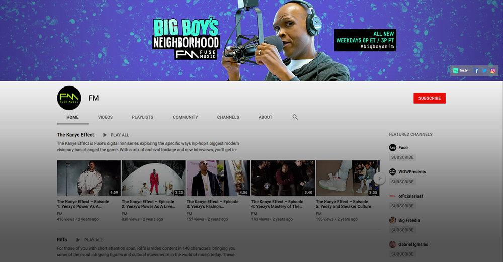 [web]bbn-youtube.jpg