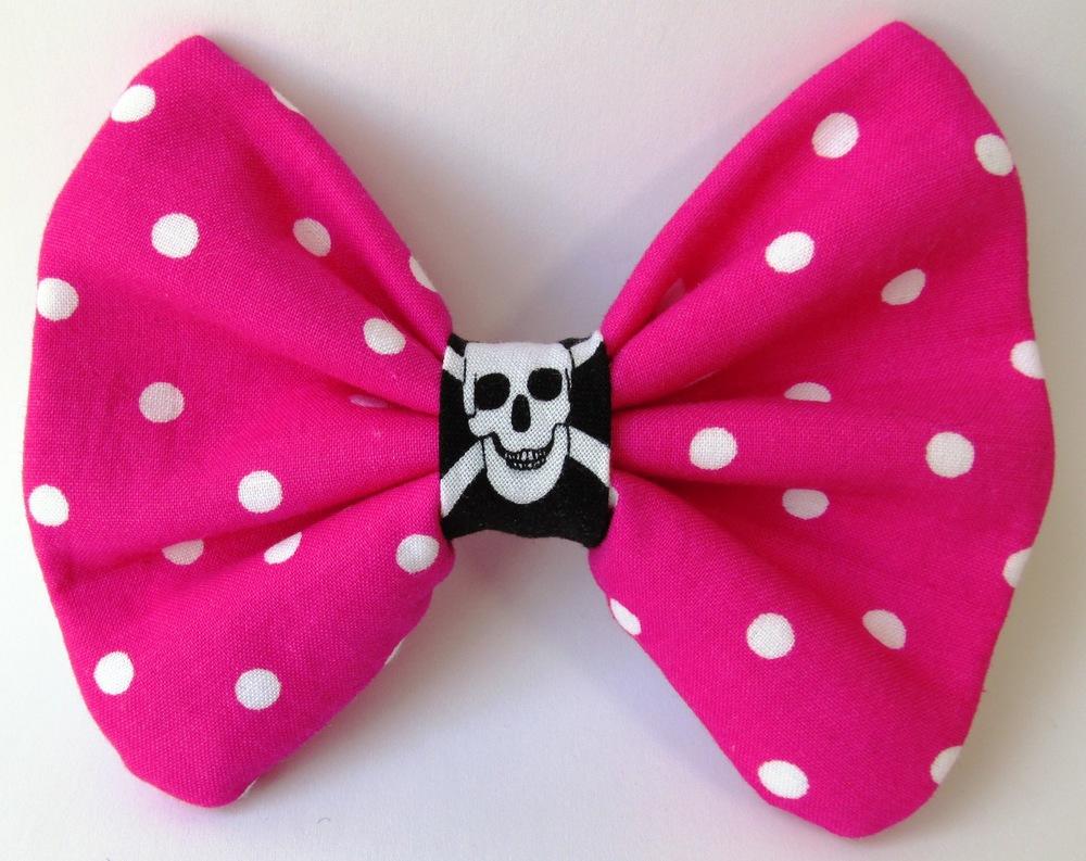 Pink Pirate 4514 final.jpg