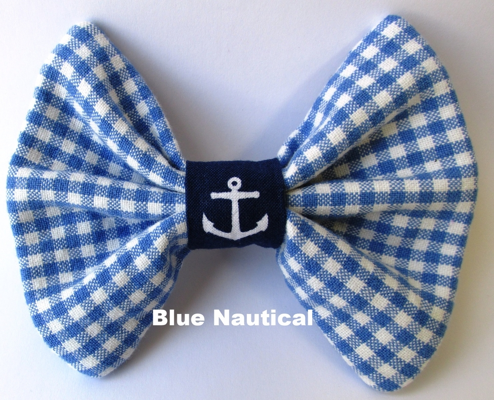 Gingham Anchor 4514 final.jpg
