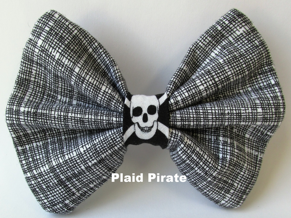 Plaid Pirate 4514 final.jpg