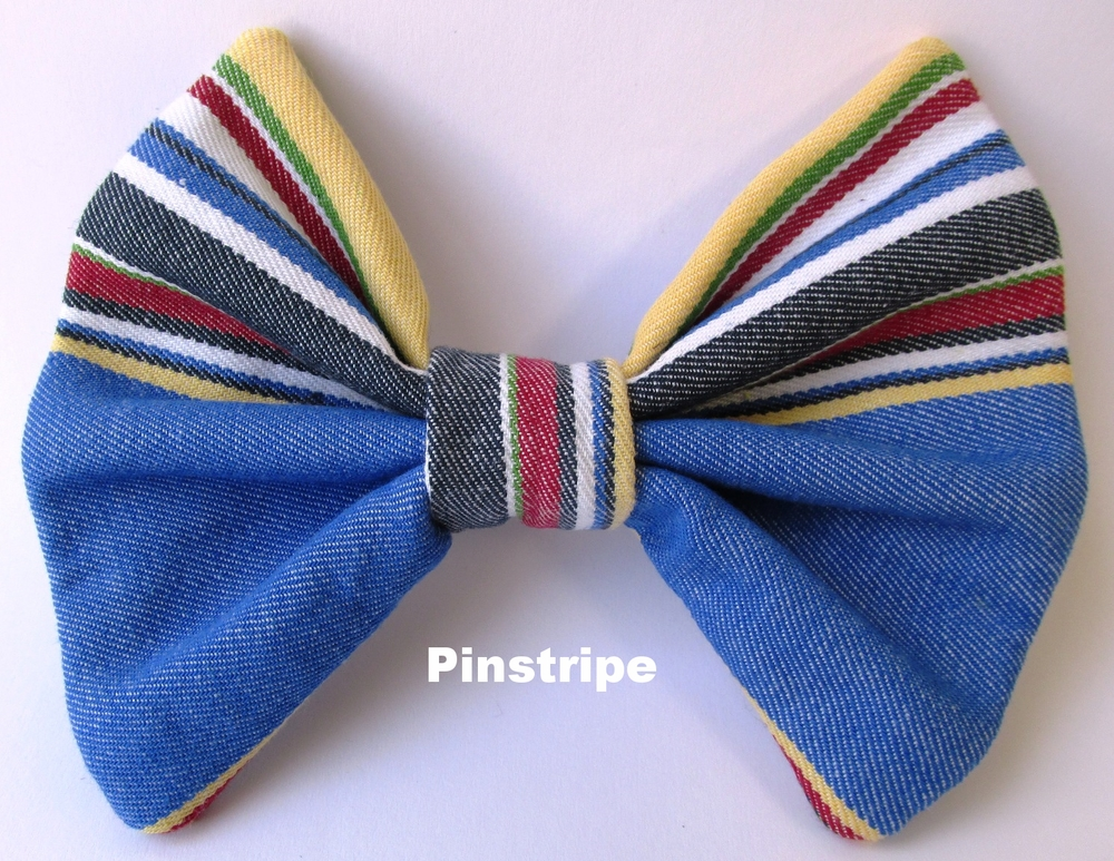 Pinstripe 4514 final.jpg