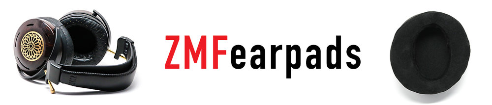 ZMF_earpads.png