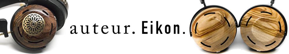 auteurEikonBanner.png