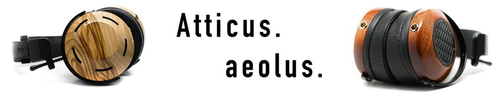 AtticusAeolusBanner.png