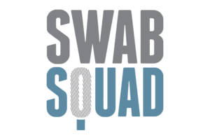 swab squad
