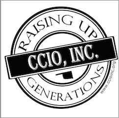 ccio logo.png