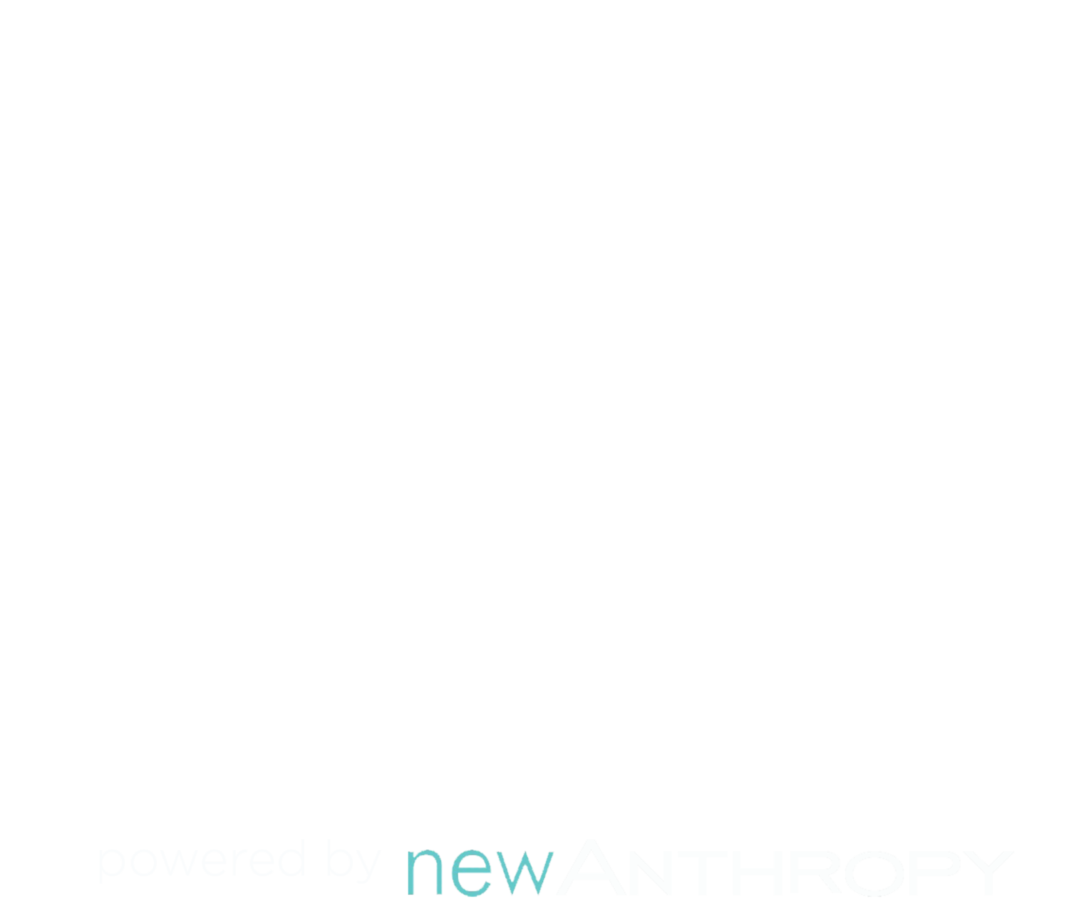 Give Together OK