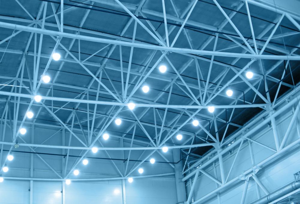 interior-lighting-1.jpg