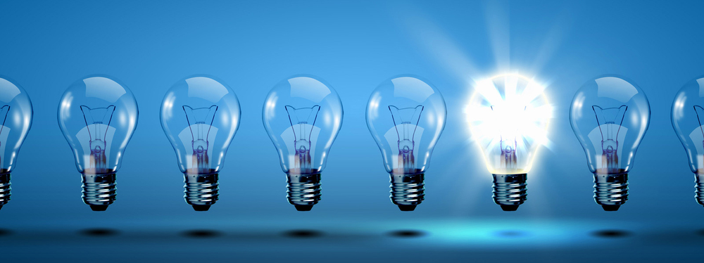 services-bulbs.jpg