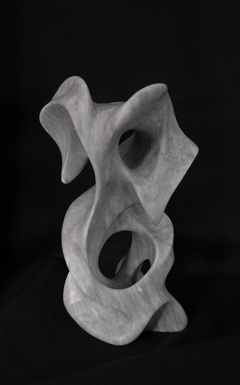 carving-2.jpg
