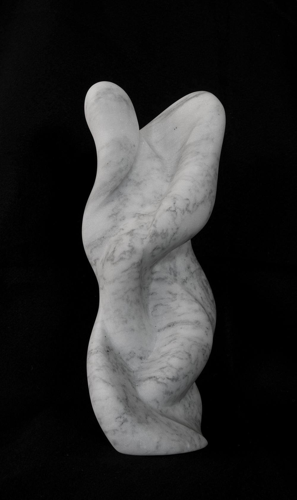 carving-5.jpg